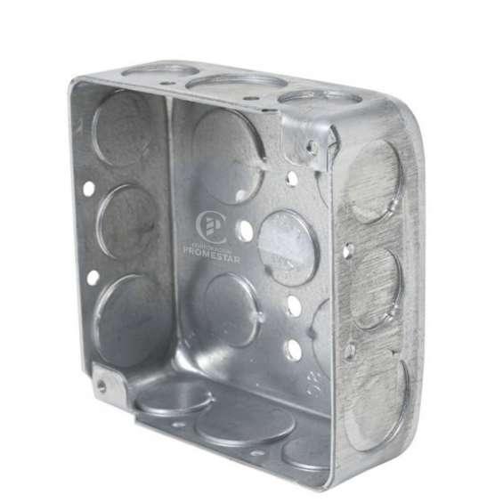 Fotos de Cajas cuadradas , cajas octagonales, cajas rectangulares entre otros 955548105 4