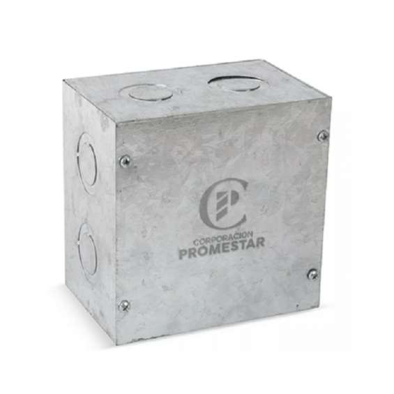 Fotos de Cajas cuadradas , cajas octagonales, cajas rectangulares entre otros 955548105 3