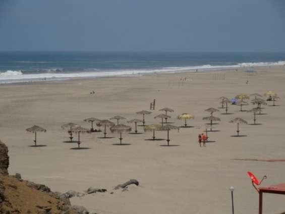 Fotos de Casa de playa en alquiler verano 2020 en asia (923-f-ñ 4