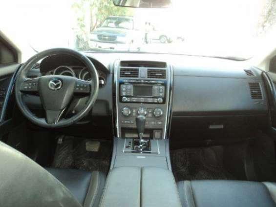 Fotos de Mazda cx9 2011 $10,000.00 dolares 4