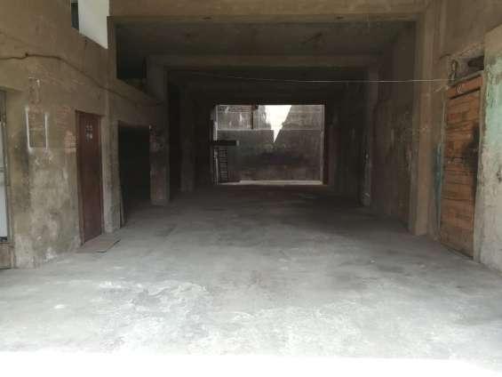 Fotos de Alquilo local comercial 1er piso 170m2 2