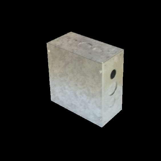 Cajas cuadradas , cajas octagonales, cajas rectangulares entre otros .955548105