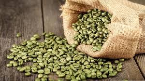 Fotos de Cafe verde para adelgazar (producto organico 100% natural) 3