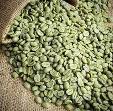 Fotos de Cafe verde para adelgazar (producto organico 100% natural) 4