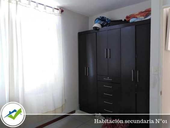 Fotos de Venta vivienda 02 pisos - urb. santa rosa country club, piura 7