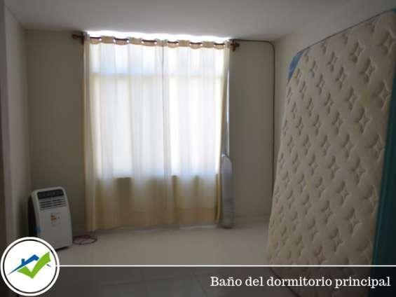 Fotos de Venta vivienda 02 pisos - urb. santa rosa country club, piura 5
