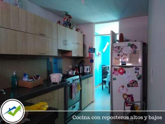 Fotos de Venta vivienda 02 pisos - urb. santa rosa country club, piura 4
