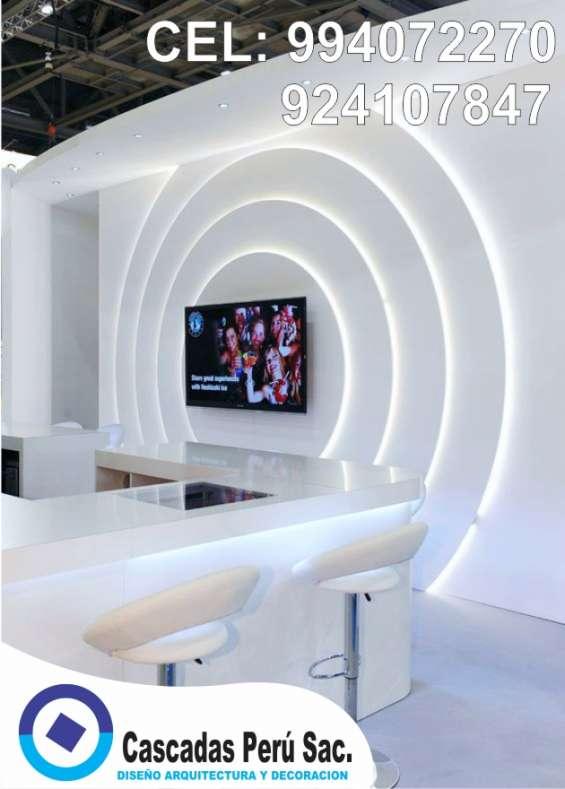 Muebles de tv, muebles minimalistas, muebles de tv modernos