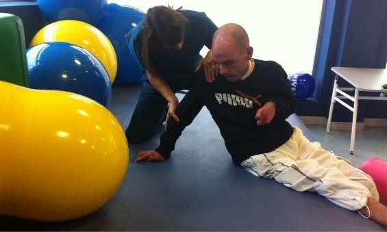 Terapia física en neurología a domicilio san miguel_lince_magdalena_jesus maria_miraflores