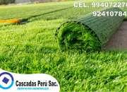 grass bermuda, grass americano, cesped artificial