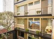 Arrendamiento de habitaciones y minidepartamentos
