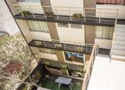 Se alquilan habitaciones para empresas en trujillo.