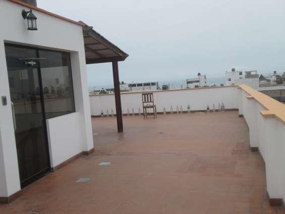 Fotos de Venta casa de playa los pulpos 6