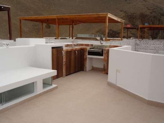 Fotos de Casa de playa en alquiler verano 2020 en asia 12