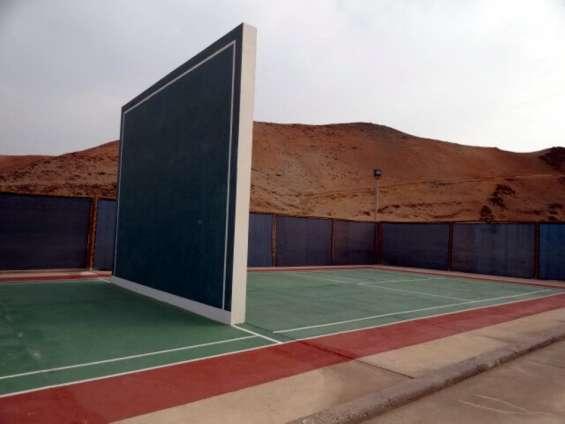 Fotos de Casa de playa en alquiler verano 2020 en asia 19