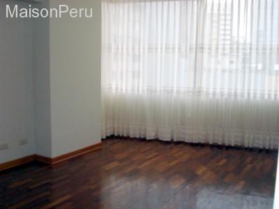 Fotos de Sin muebles alquilo dpto. 2 dorm. miraflores (231-d-b 3