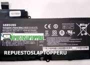 Bateria Ultrabook Samsung Np530u4b AA-PBYN8AB