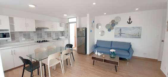 Casa de playa alquiler verano 2020 en asia (700-w-p