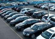 Compro autos usados audi, volkswagen, chrysler, jeep