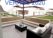 Casa de playa en alquiler verano 2020 en asia (923-a-c