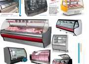 Exhibidoras Refrigeradas  :964125646    990899807