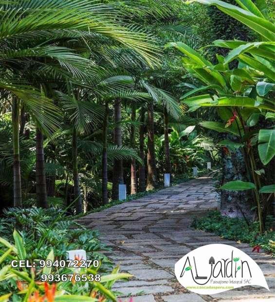 Paisajismo y diseño de jardines, paisajismo, paisajismo moderno,