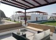 Casa de playa en venta en asia (632-w-r