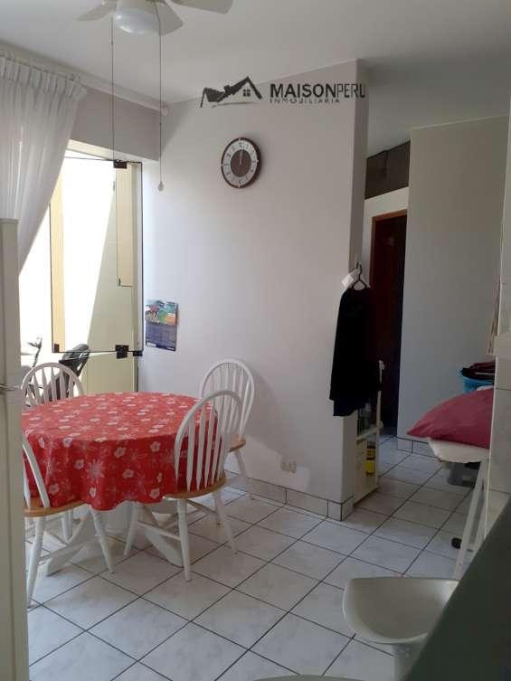 Fotos de Vendo casa 256.80 m2 3 dormitorios estudio la molina (680-d-v 21