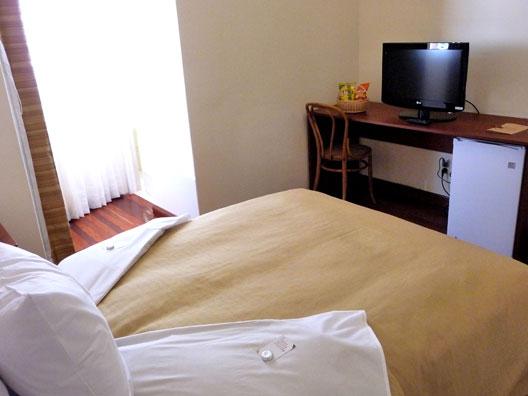 Fotos de Hotel casa campo arequipa - perú 3