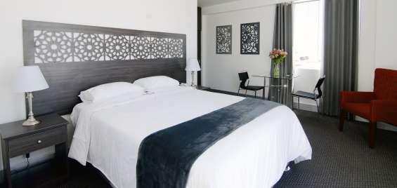 Fotos de Hotel tierrasur colonial arequipa - perú 3