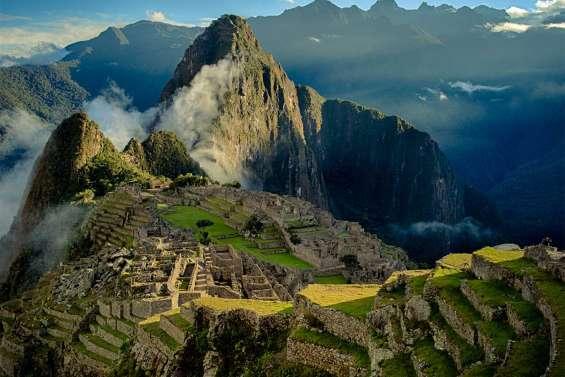 Agencia de viajes peruvian culture travel