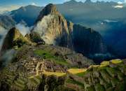 Agencia de Viajes Peruvian Culture Travel