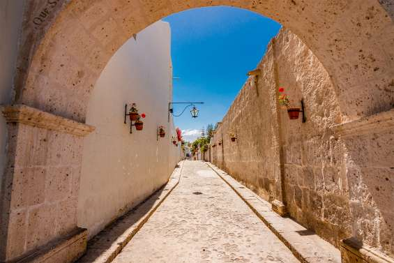 Fotos de Agencia de viajes peruvian culture travel 3
