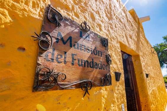 Fotos de Agencia de viajes peruvian culture travel 5