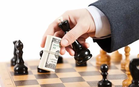 Abogados en competencia desleal - indecopi