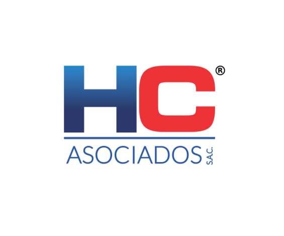 Accesorios y suministros de computo toner tinta hc asociados