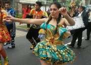 Bandas musicales folcloricas en lima musica del ande s/.350  cel 997302552