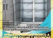 Mantenimiento preventivo vitrinas refrigeradas 7590161 lima y callao