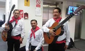 Musica cajamarquina grupos en lima s/.350 cel 997302552 - 980112912