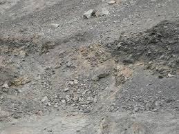 Vendo concesiones mineras de agregados en arequipa