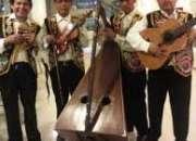 MUSICA AYACUCHANA EN LIMA HORA S/.350.00 CEL 997302552  -   980112912