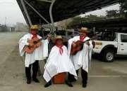 Musica de cajamarca en lima s/.350 hora cel 997302552  -  980112912