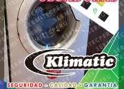 Klimatic-especialistas en lavadoras-en vmt 7378107