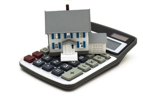El valor exacto de su propiedad