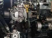 Motoreshyundai2.5, usado segunda mano  Tacna
