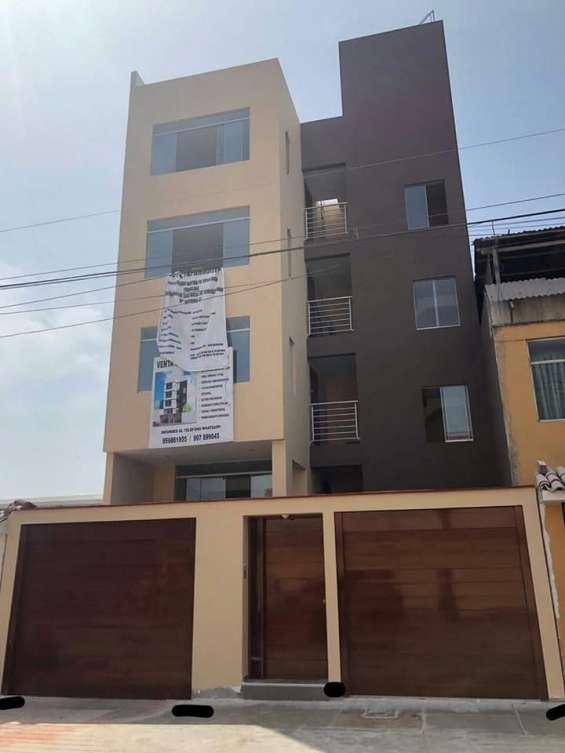 Fotos de Acabados 910483816  pintura/albañileria/seguridad/limpieza 2