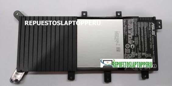Bateria asus k555 vivobook 4000 v555l mx555 c21n1408