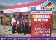 Toldos Modelos Especiales Casita / Asombra Perú