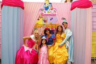 Producciones yani 910483816 sac,shows infantiles, shows navideños lima perú
