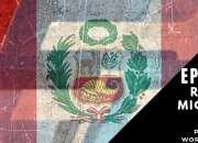 PORCELANATO LIQUIDO 3DLUIS PERU